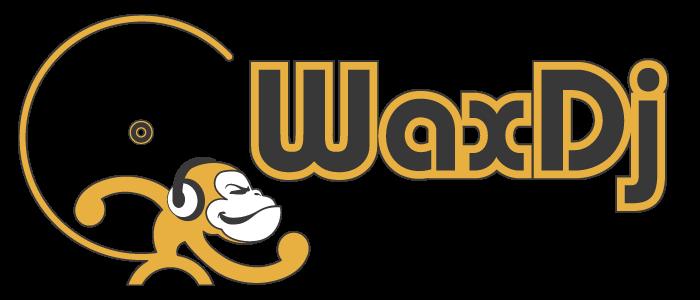 WaxDj