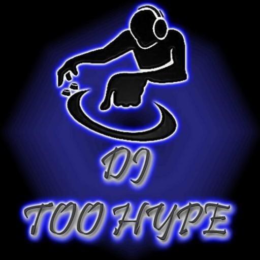 DJ TooHypE
