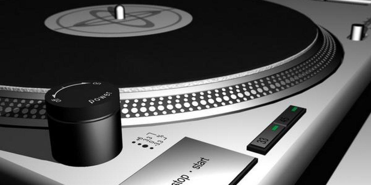 DJ Phatu