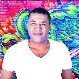 Mohamed Rashed