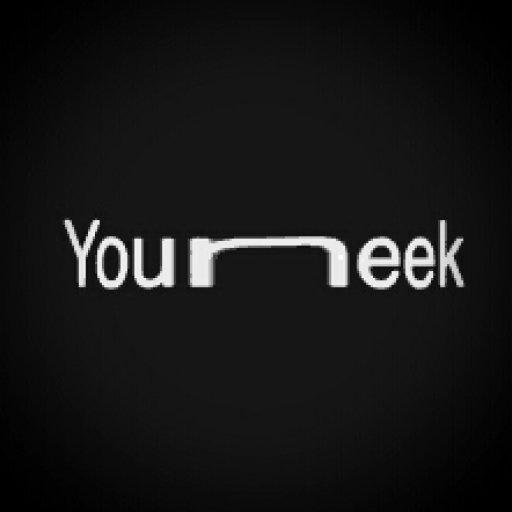 youneek