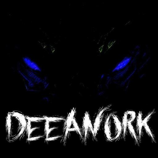 DeeAnork