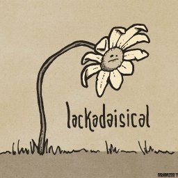 Lackadasical Beats