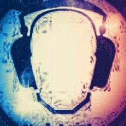 Ambient Ride (Instrumental Mix)