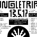 Jungle Trip 6.0