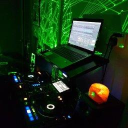 progressive mix 1