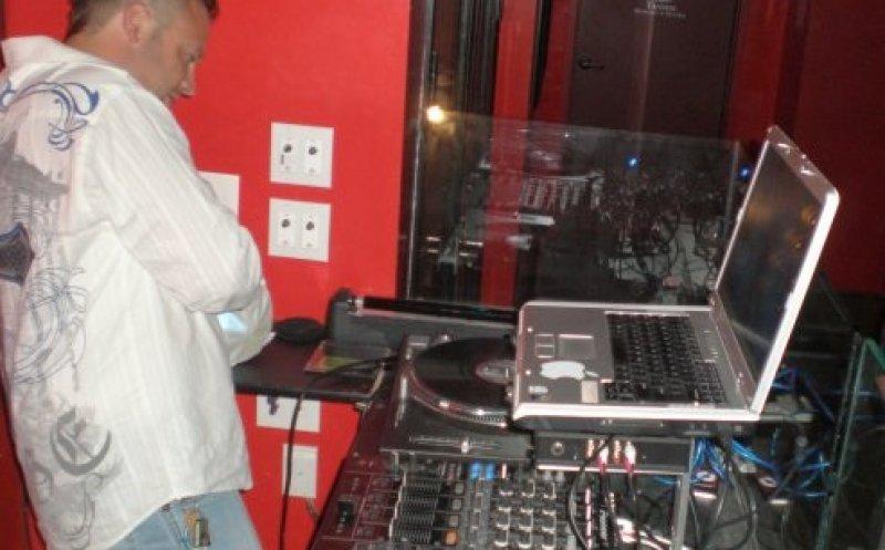 DJ Phatu 100,000 Mile Mix
