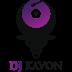 DJ Kavon