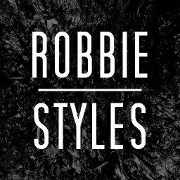 Robbie Styles