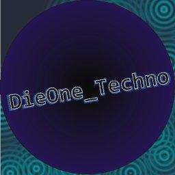 dieone_techno