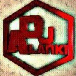alanki3