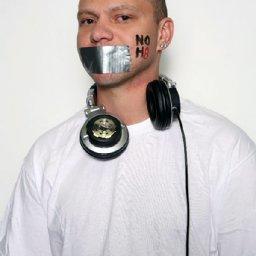 DJ Conspiracy