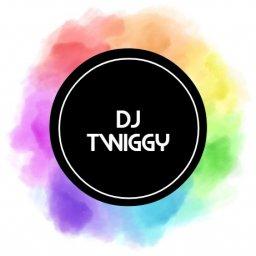 Dj Twiggy NYE
